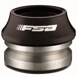 Kormány csapágy FSA Orbit CE 15mm
