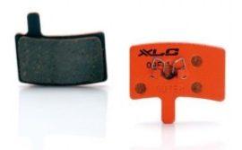 XLC Fékbetétek