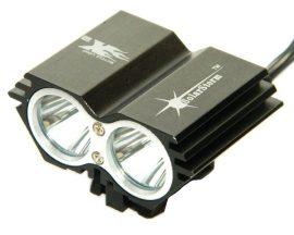 Velotech Ultra 2000