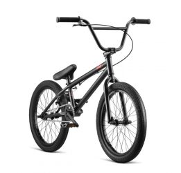 Dema WHIP 1.0 black