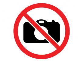 Dema BARRO 1.0 LTD yellow-black
