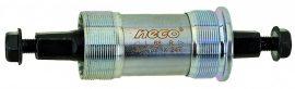 Monoblokk 110.5mm Acél