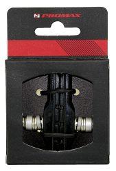 Promax csavaros fékbetét V fékhez 70mm