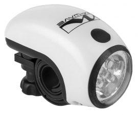 M-Wave első 5 LED Lámpa