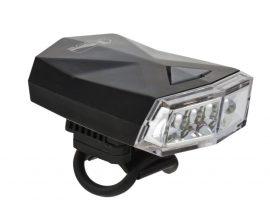 M-Wave Apollon 4 LED lámpa