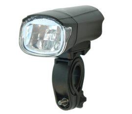Velotech első lámpa 1W- SMD LED!