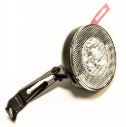 Elemes első lámpa